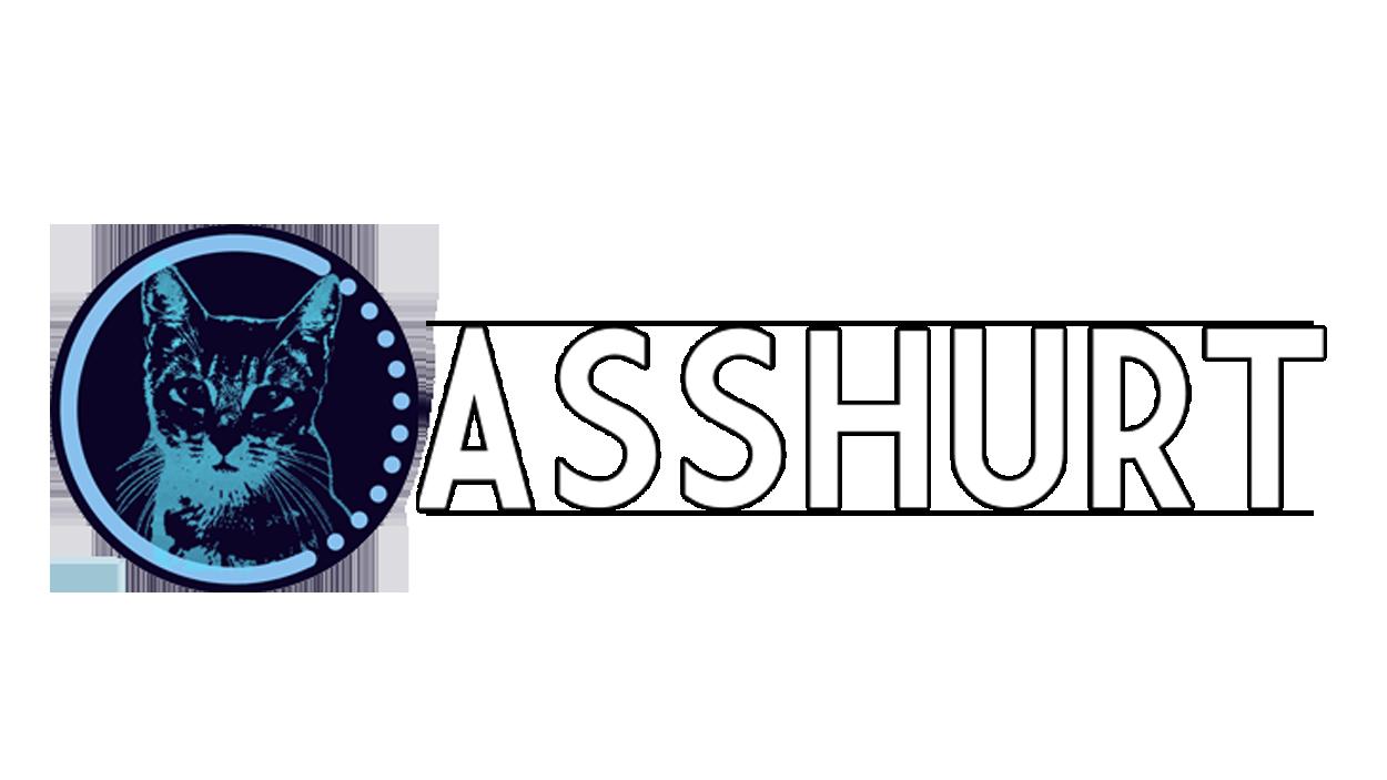 Asshurt Logo
